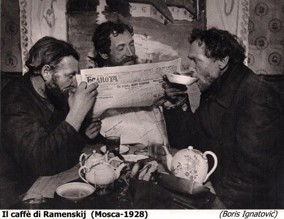 053-il-caffe-di-ramenskij