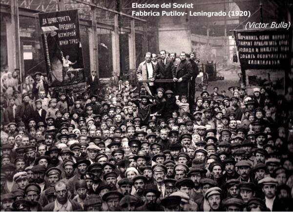 057-elezione-del-soviet-1920