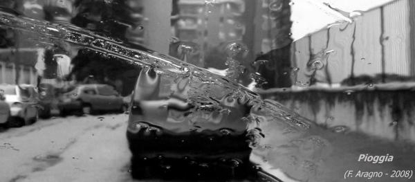 067-pioggia