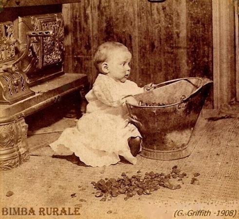 073-bimba-rurale