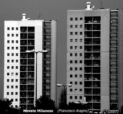 080-novate-milanese