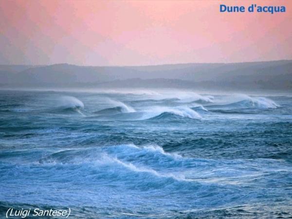 083-dune-dacqua