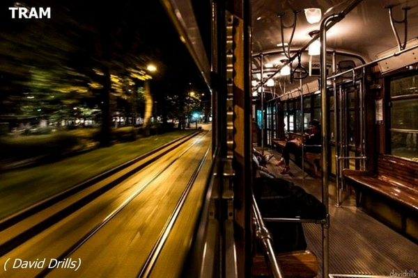 090-tram