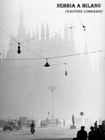 092-nebbia-a-milano