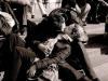 001-bacio-sul-sagrato