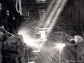 002-alfa-romeo-rep-saldatura-1936