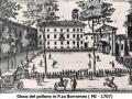 010-gioco-del-pallone-1707