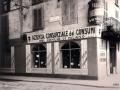 014-azienda-annonaria-comune-di-milano-1916