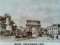 016-p-ta-romana
