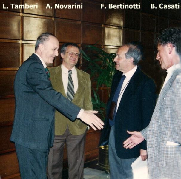 053-tamberi-novarini-bertinotti-casati