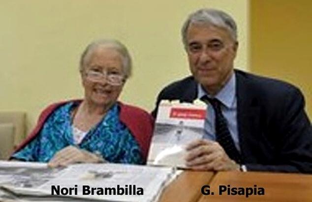065-nori-brambilla-pisapia