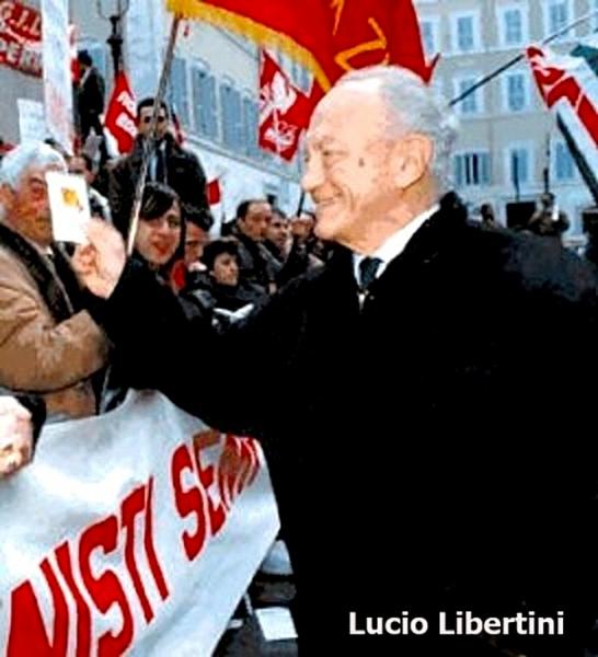 083-lucio-libertini