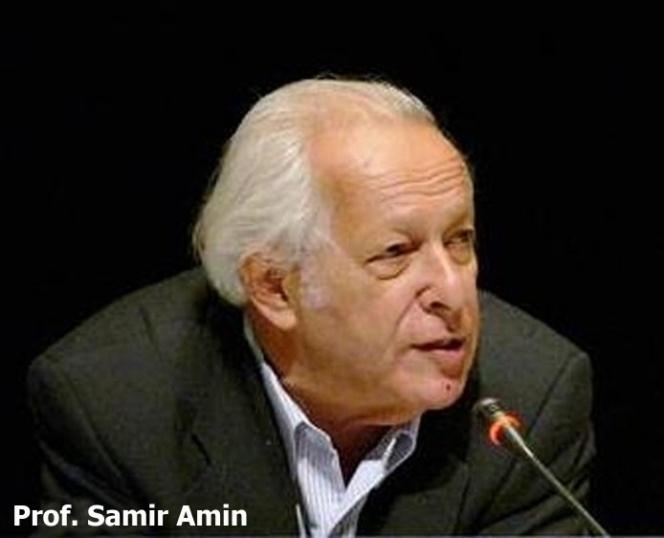 092-samir-amin