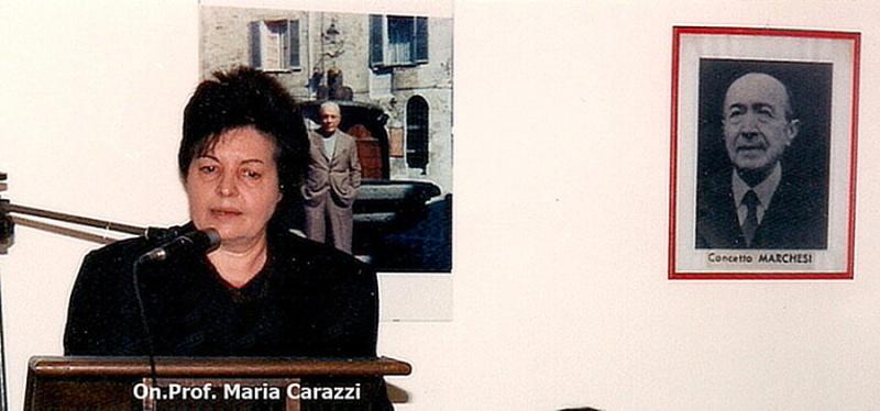 095-maria-carazzi