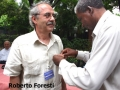 096-roberto-foresti