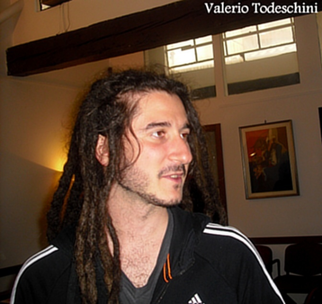 114-valerio-todeschini