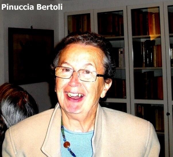 117-pinuccia-bertoli