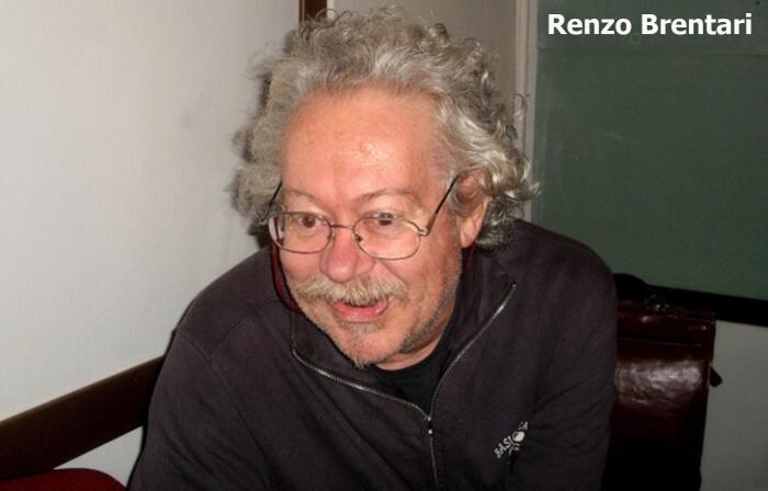 118-renzo-brentari