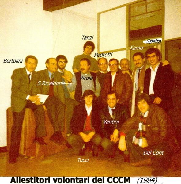 139-allestitori-del-cccm