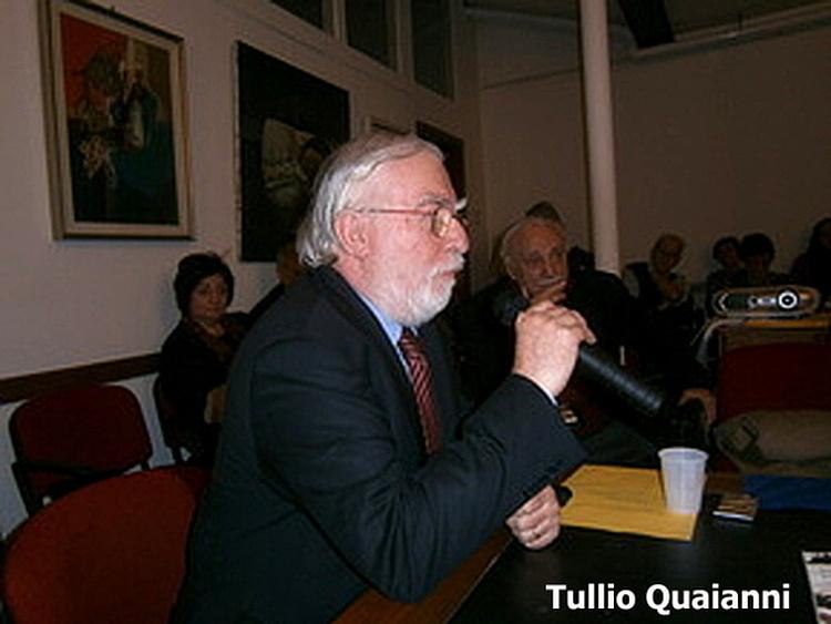 149-tullio-quaianni
