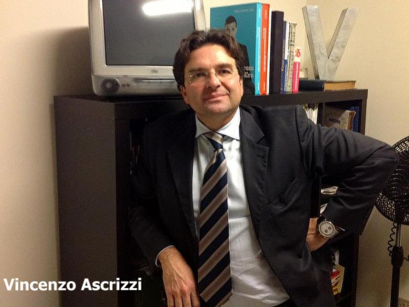 161-vincenzo-ascrizzi