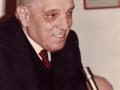 004-presidente-alberto-m-cavallotti