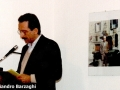040-sandro-barzaghi