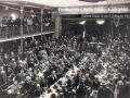 008-fondazione-della-cgil-1-10-1906