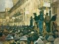 009-sciopero-dei-muratori-mi-1901