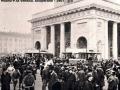011-scioperanti-p-ta-venezia-1907