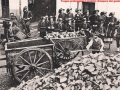 012-sciopero-gasisti-crumiri-protetti-1908
