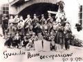 013-occupaz-delle-fabbriche-mi-1920