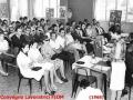 015-convegno-lavoratrici-fiom-1968