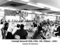 020-consigli-generali-cgil-cisl-uil-1980