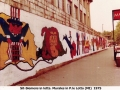 021-murales