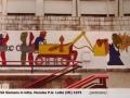 022-murales
