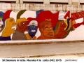 023-murales
