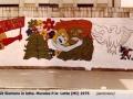 024-murales