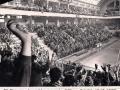 025-sit-siemens-assemblea-palalido