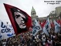 032-buenos-aires-argentina