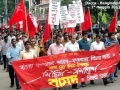 033-dacca-bangladesh