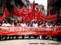 036-kathmandu-nepal