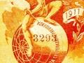 053-camera-del-lavoro-mi-1911