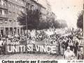 078-uniti-1969