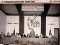 088-fiom-secondo-congresso