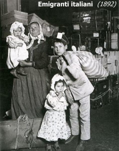 005-emigranti-italiani