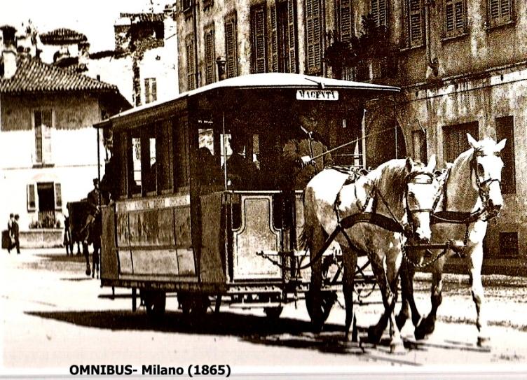 009-omnibus