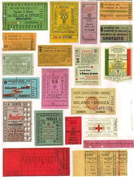 013-biglietti-tram-mi
