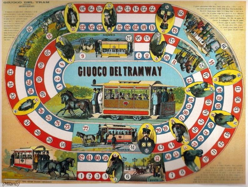 017-gioco-del-tramway