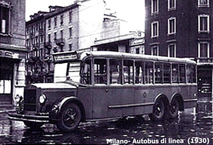 018-autobus